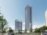 S Parman Mixed-Use Competition