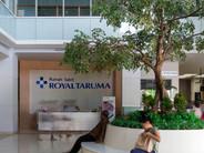 Royal Taruma