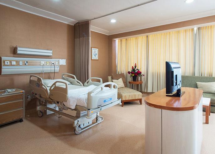 VVIP+Room.jpg