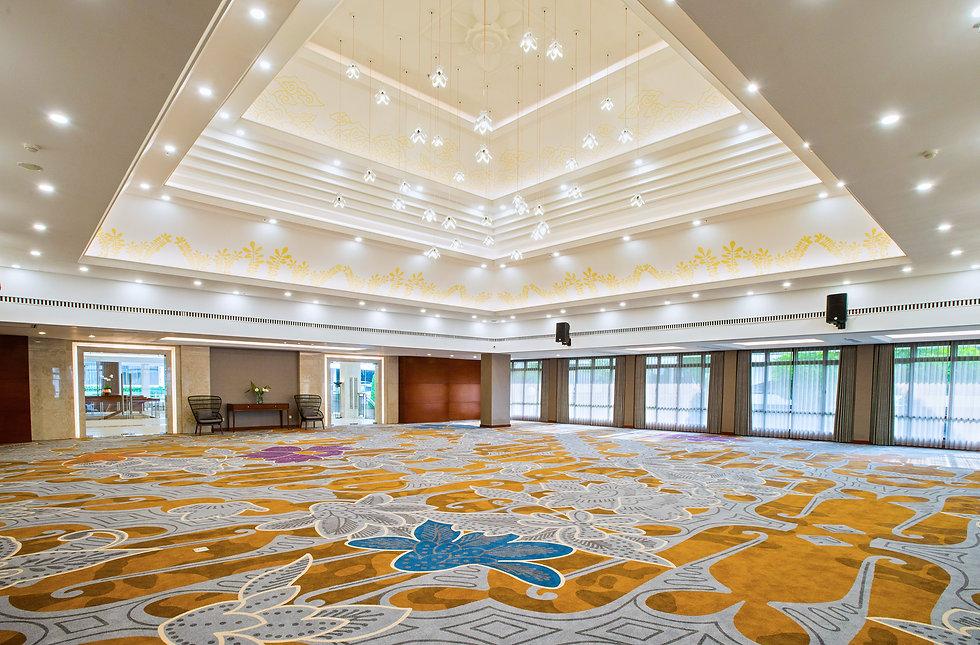 Surya-Hotel-Function-Room3-Banner.jpg
