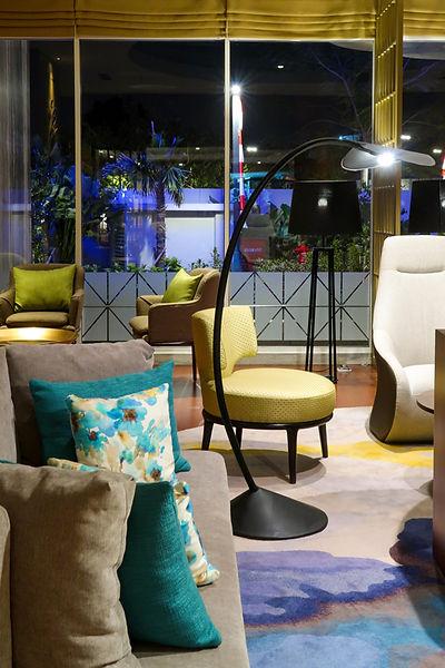 Gran-Madison-Lounge-5.jpg