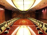 Agung Podomoro Executive Office