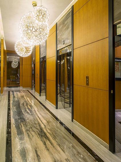 Gran-Madison-Lift-Lobby.jpg
