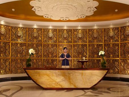 Top 12 Best Luxury Architect & Interior in Indonesia