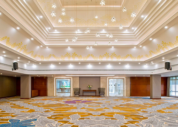 Surya-Hotel-Function-Room.jpg