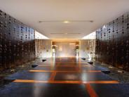 Vietura-Spa-Entrance.jpg