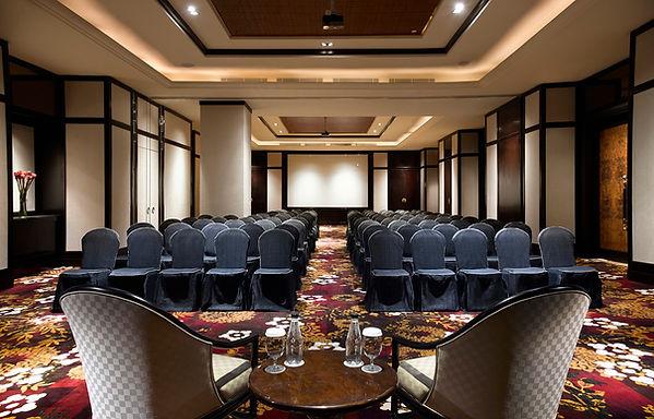 Trans-Resort-Bali-Meeting-Room