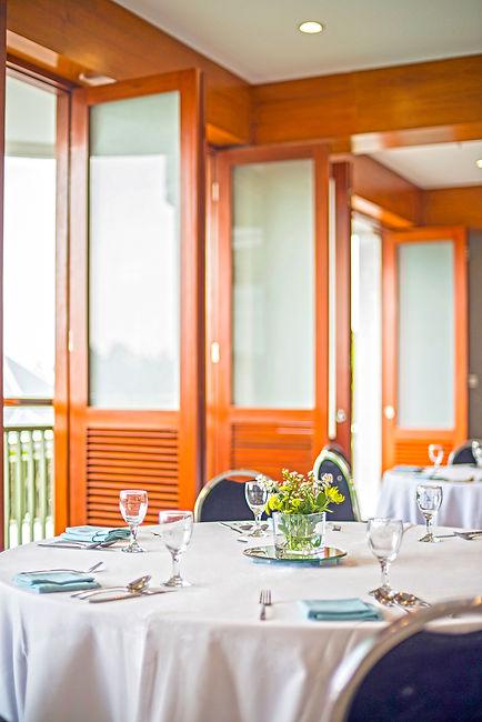 Surya-Hotel-Restaurant3.jpg