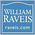 william-raveis-real-estate-squarelogo.pn