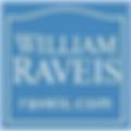 william-raveis-real-estate-squarelogo.pn