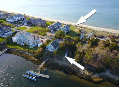 Aerial Real Estate Revolution