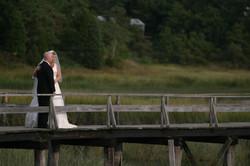 Holden Inn Wedding
