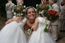 Wequassett Inn Wedding