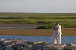 Provincetown Inn Wedding