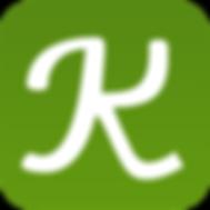 parent-app-icon1024x1024.png