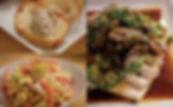 2016_11_亮飯店料理教室_hp用.jpg