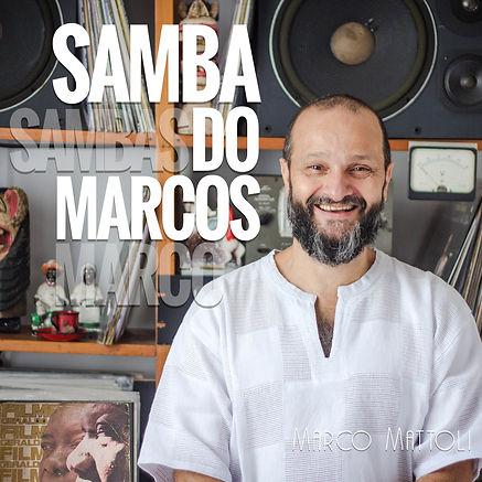 Capa_Álbum_Samba_do_Marcos.jpg