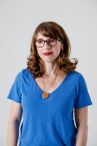 Dra. Mônica Andrade