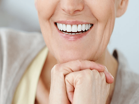 Prótese Dentária.png