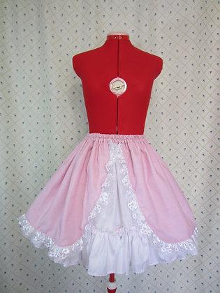 Galactic Princess Skirt