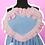 Thumbnail: Sweet & Soft Dreamy Heart JSK
