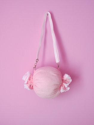 Candy Purse