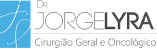 Logo Marca Dr Jorg Lyra