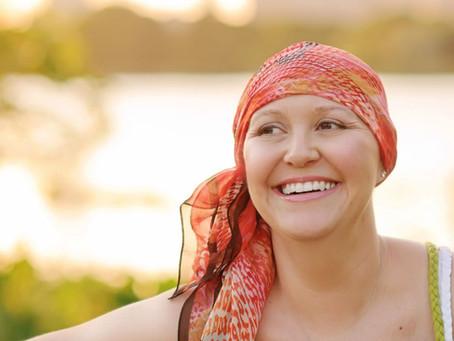 Dia Internacional da Mulher: diga sim a vida, mantenha seus exames preventivos em dia!