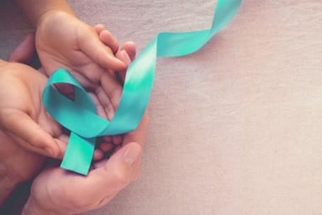 Janeiro Verde: Mês de prevenção do Câncer Cervical