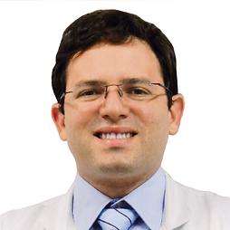 Cirurgião Dr. Jorge Lyra