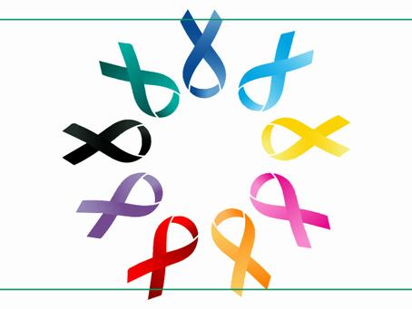 04 de fevereiro - Dia Mundial do Câncer: Qual a importância desta data?