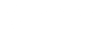 LS-Logo-White%20copy_edited.png