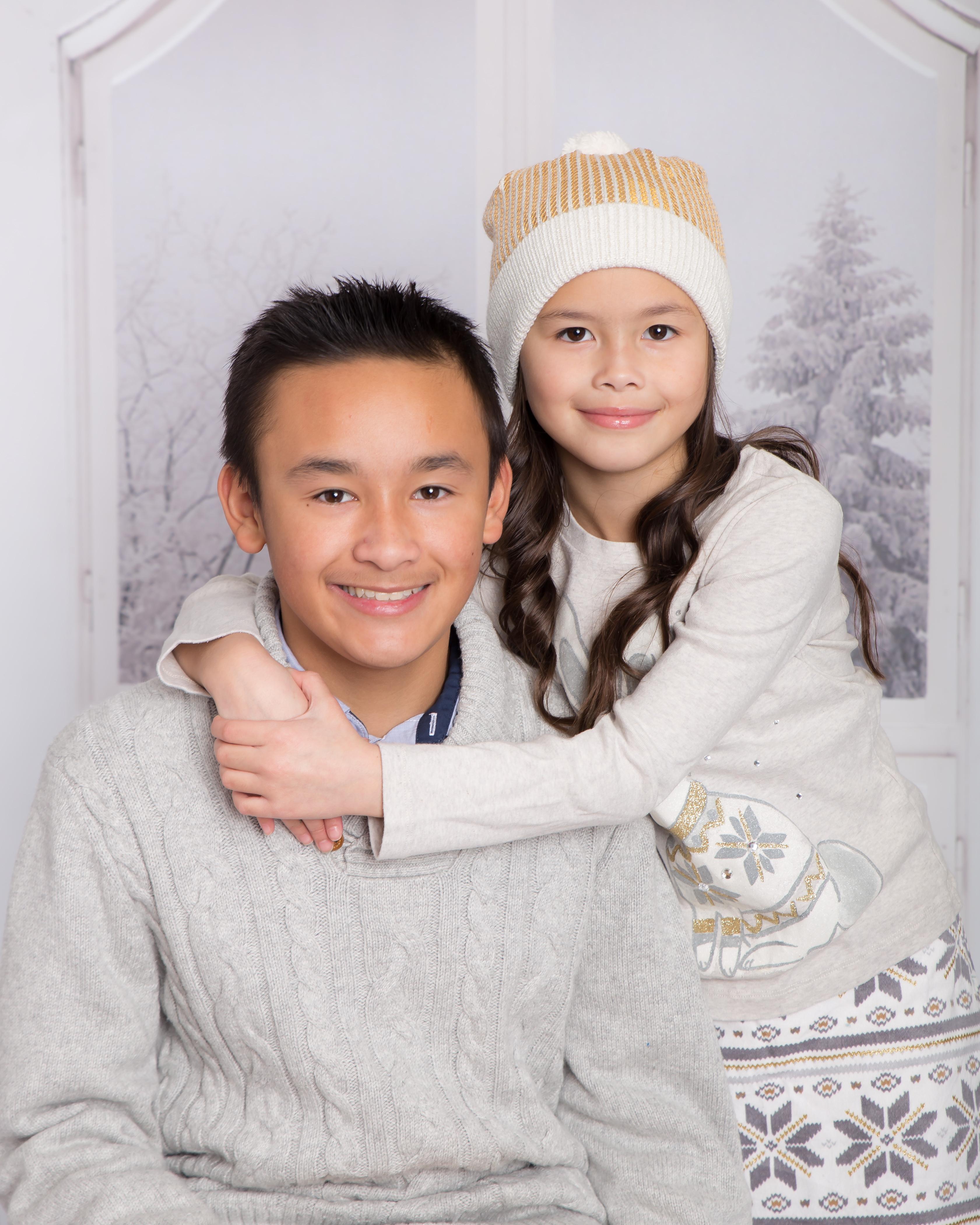 Children Photographer Timmins