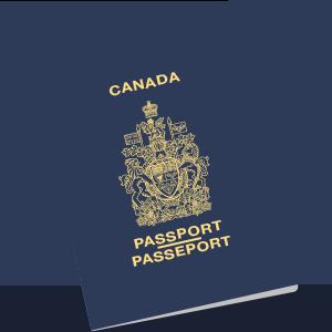 passport_PNG18205.png