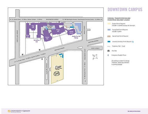 Free-Parking-Downtown-Map.png