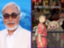 spirited-away.png
