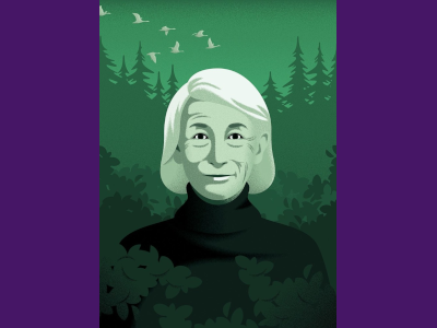 mary-oliver-400x300.png