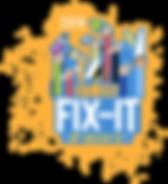 Fix-it Fest Logo.png