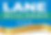 Logo - Lane Blue Green w Date Small.png