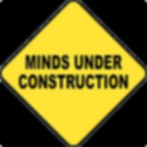 construction-clip-art-construction-clip-