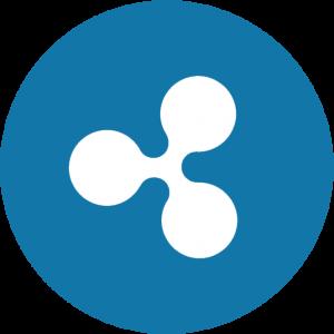 Ripple XRP: Bitcoin 2.0?