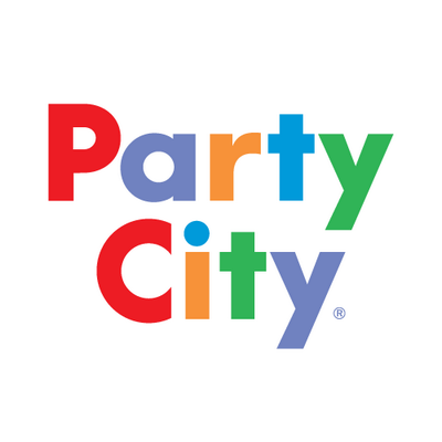 Buy Party City this Halloween Season