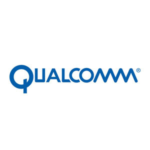 Evaluating the 4 main possible situations and outcomes that can result from the Broadcom-Qualcomm Bi