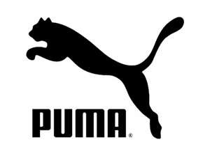 How Puma Could Shake the Sports World and how this Could Impact Your Portfolio