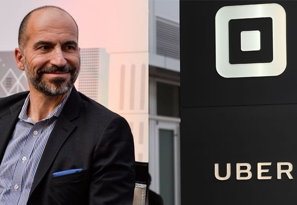 What Uber's IPO means for the Company and its Users/Investors