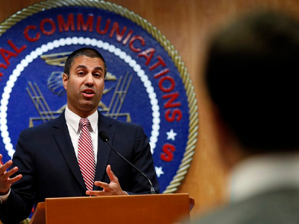 Net Neutrality: The Aftermath (from an Investor's Perspective)