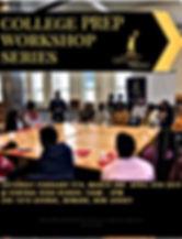 college workshop 2019.JPG