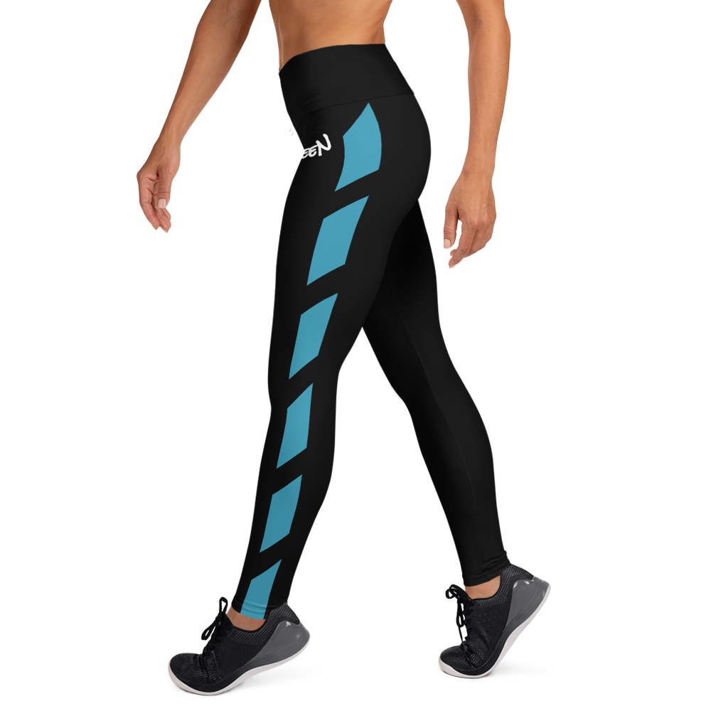 all-over-print-yoga-leggings-white-left-601b584e81f09.png