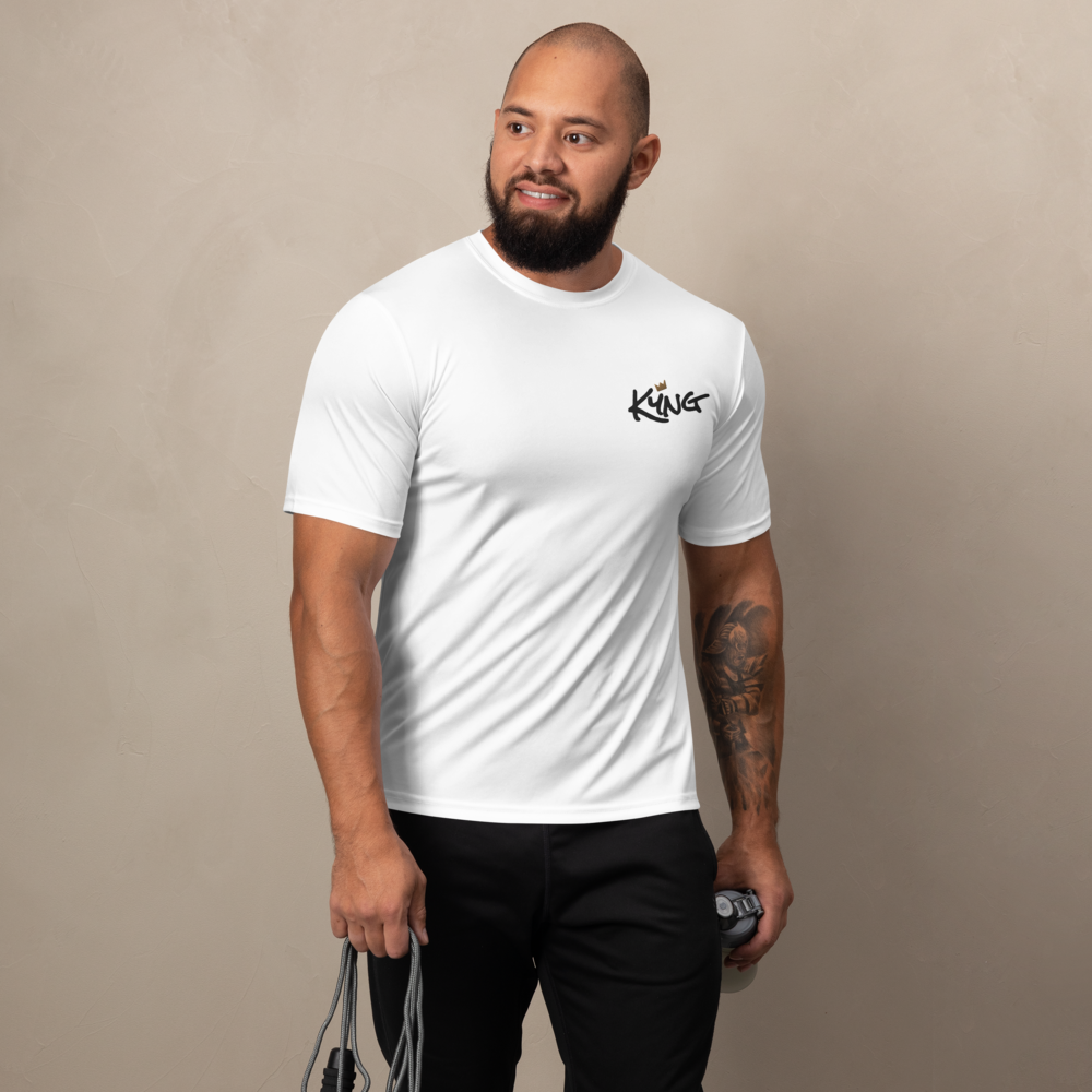 embroidered-champion-performance-t-shirt-white-right-front-607744c48b2d3.png
