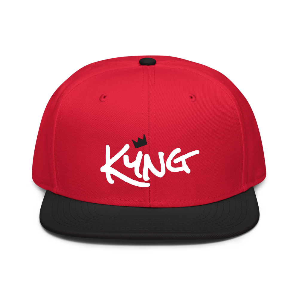snapback-black-red-red-5ff9f93907f01.png